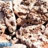 Piedras Mampostería