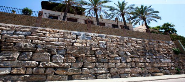 Muro Taco